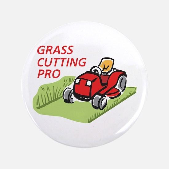 GRASS CUTTING PRO Button