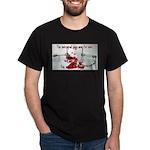 The Beginning Dark T-Shirt