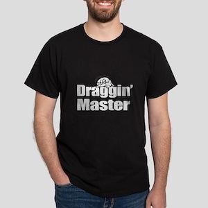 Draggin' Master Dark T-Shirt