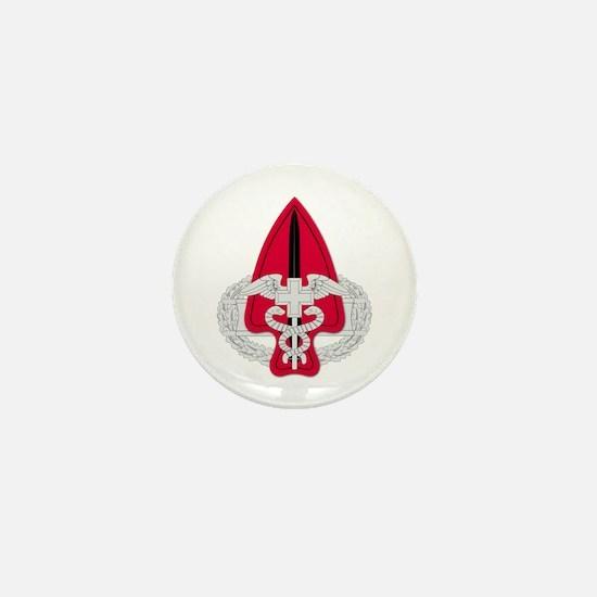 Spec Ops CFMB Mini Button