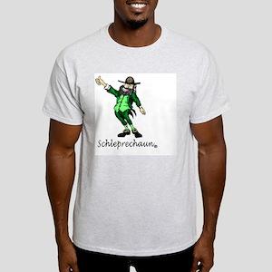 Schleprechaun Light T-Shirt