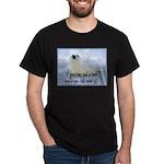 Seal Coat Dark T-Shirt
