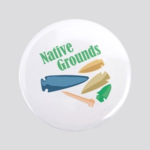 Native Grounds Button