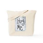 Hug Me Tote Bag