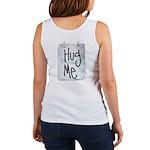 Hug Me Women's Tank Top