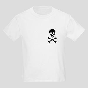 SKULL Kids Light T-Shirt