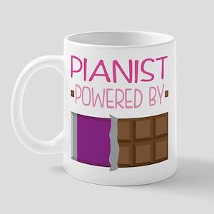 Drummer (Funny) Mug
