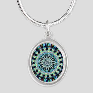 SPIRIT INFINITY Necklaces
