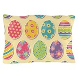 Easter bunny Pillow Cases