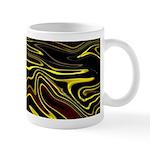 Native American Night Dance 11 oz Ceramic Mug