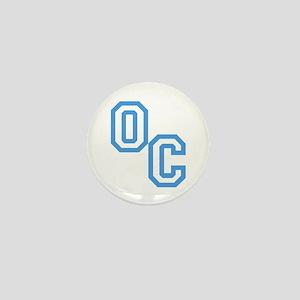 OC Mini Button
