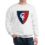 38th Infantry Sweatshirt