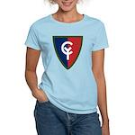 38th Infantry Women's Light T-Shirt