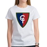 38th Infantry Women's T-Shirt