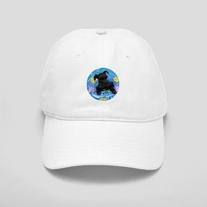 AtticusSwimRound Cap