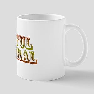 Lawful Neutral Mug