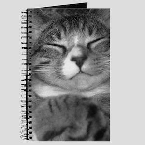 Feja Benny #1 Journal