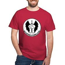 By Faith Clothing T-Shirt