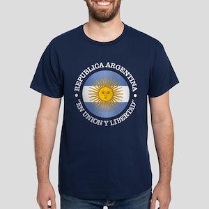 Argentine Republic T-Shirt