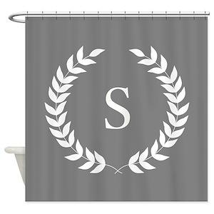 Success Shower Curtains