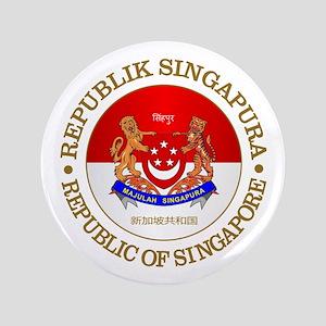 Singapore COA Button