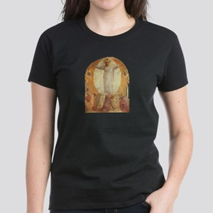 Transfiguration Women's Dark T-Shirt
