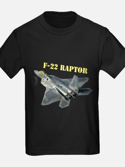 Cute Fighter jet T