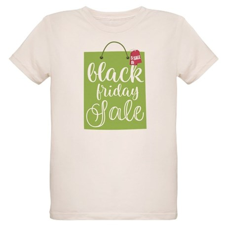 Black Friday Sale T-Shirt