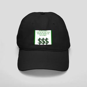 board games Baseball Hat