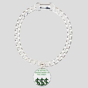 board games Bracelet