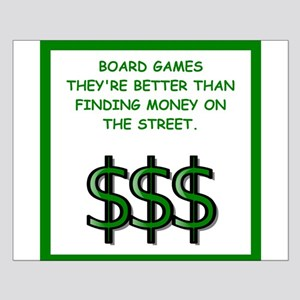 board games Posters