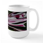 Native American Candy 15 oz Ceramic Large Mug