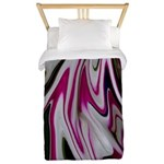 Native American Candy Twin Duvet Cover