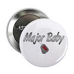 Navy Major Baby ver2 Button