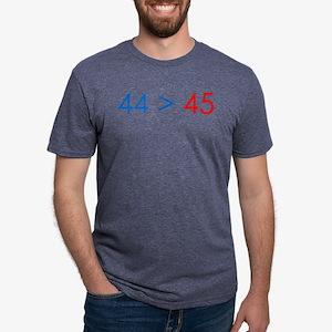 44 > 45 T-Shirt