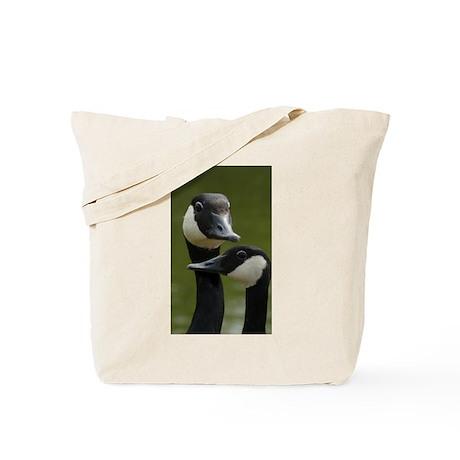 Social Hour Tote Bag