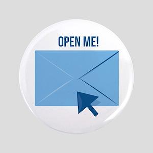 Open Me Button