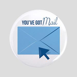 Youve Got Mail Button