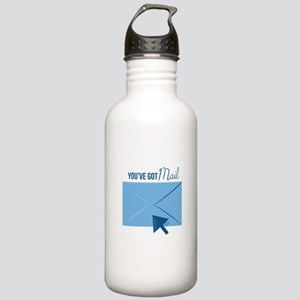 Youve Got Mail Water Bottle