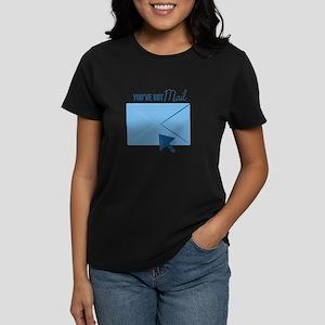 Youve Got Mail T-Shirt
