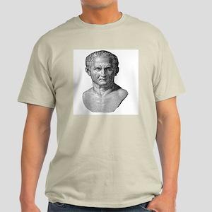 """""""Marcus Tullius Cicero"""" Light T-Shirt"""