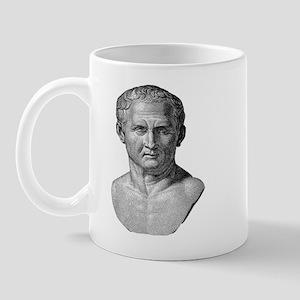 """Marcus Tullius Cicero"" Mug"