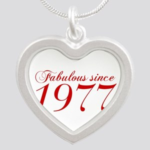 Fabulous since 1977-Cho Bod red2 300 Necklaces