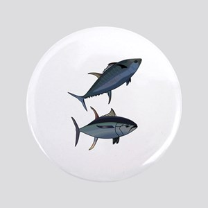TUNA FISH Button