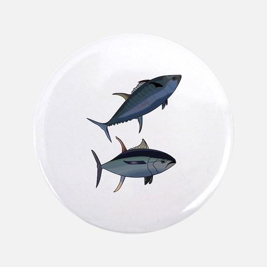 TUNA FISH Button