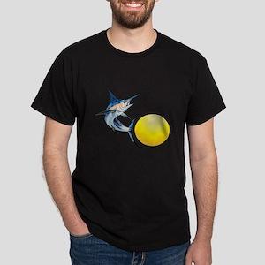 SWORDFISH AND SUN T-Shirt