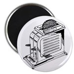 Toastmaster 1A1 Magnet