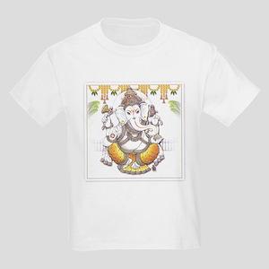 ganesh_design T-Shirt