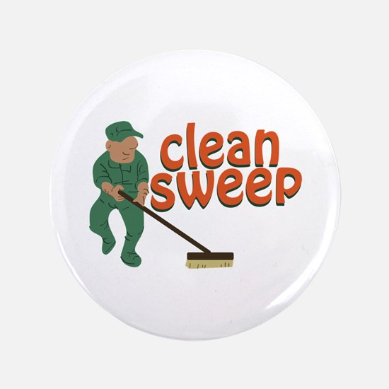Clean Sweep Button