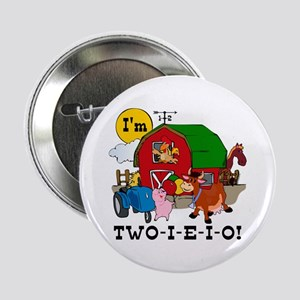 "TWO-I-E-I-O 2.25"" Button"